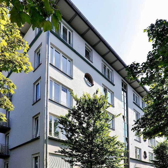 Lily-Braun-Weg 2-8
